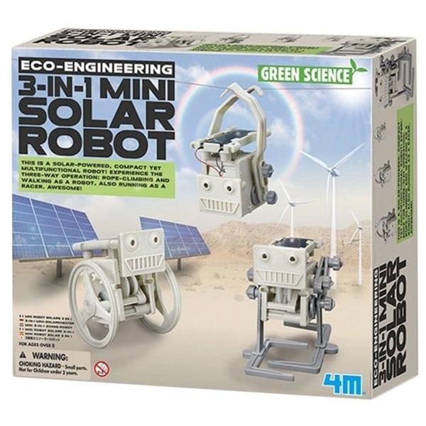 robot 3 en 1