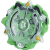 beyblade diomedes d2
