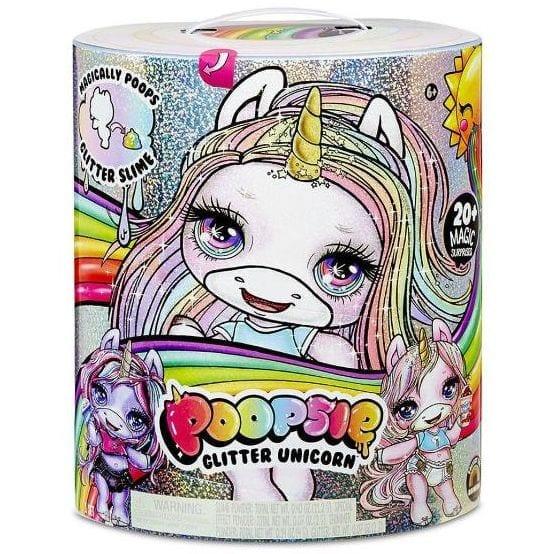 poopsie-glitter-unicorn-slime