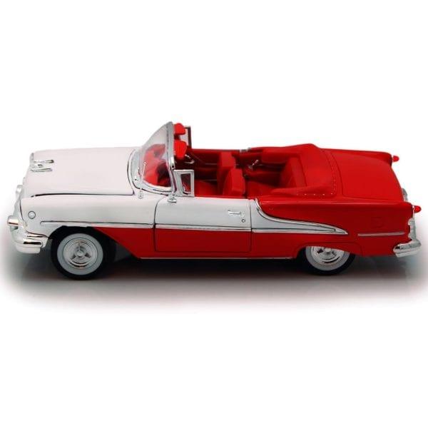 oldsmobile 1955 super 88