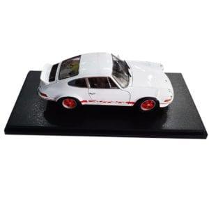 porsche 911 1973 carrera Rs