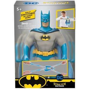 STRETCH DC COMICS BATMAN