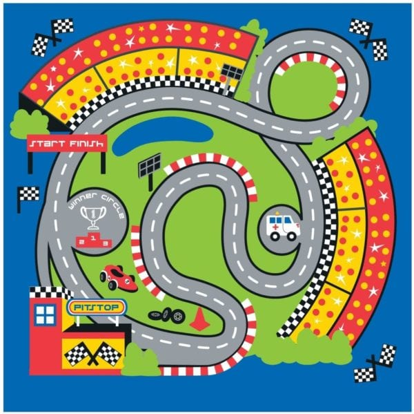 fun2give-pop-it-up-pit-stop-carpa-con-race-mat-