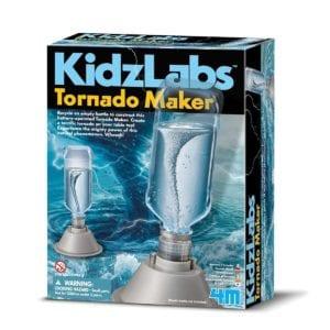 Tornado Maker KidzLabs