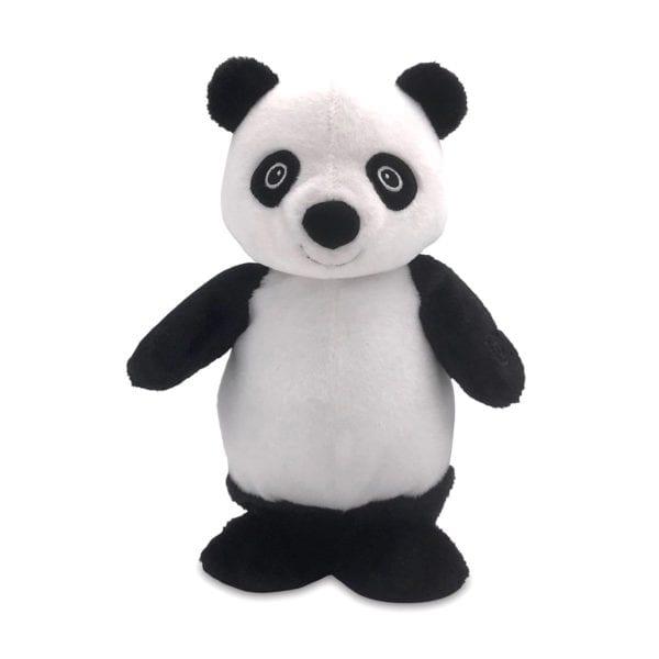 Peluche Walkie Talkies Panda