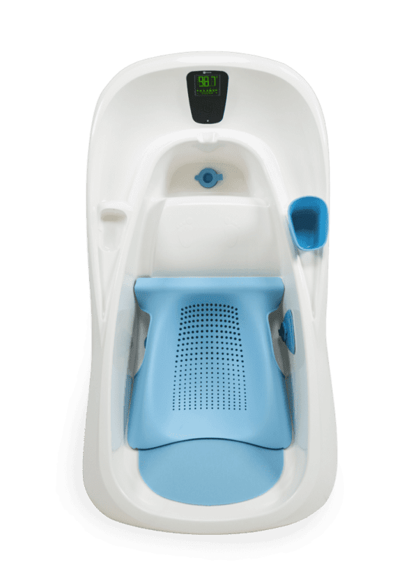 Bañera Cleanwater 4moms Colombia