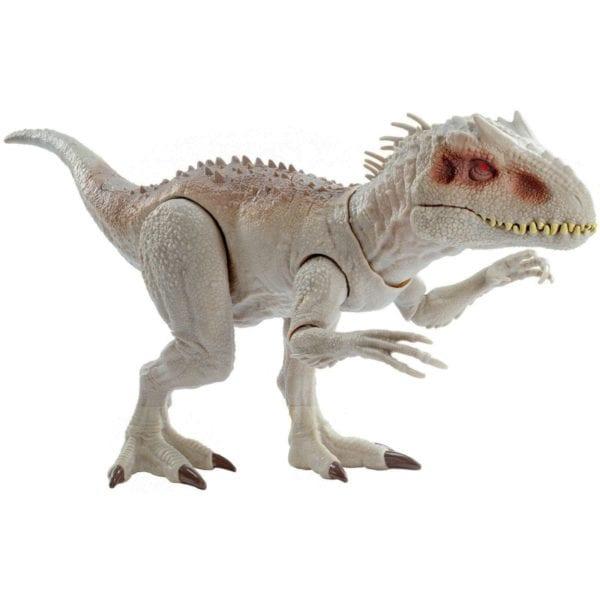 JW Indominus Rex