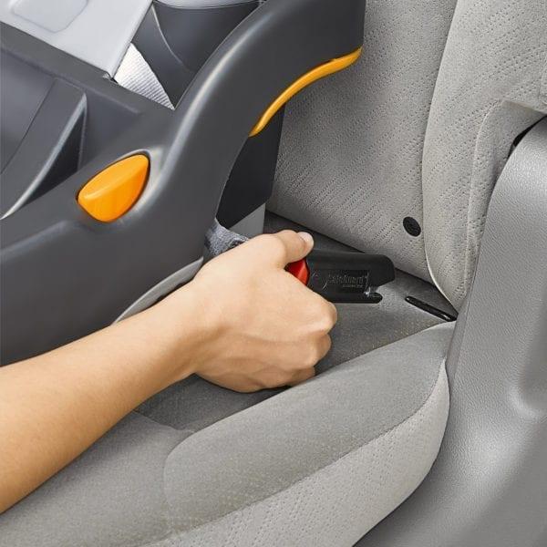 Silla para Auto Keyfit 30 Marca Chicco Colombia