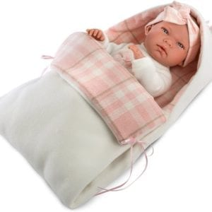 Bebe Reborn Emily