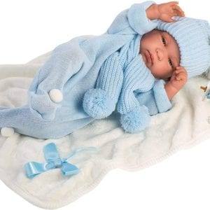 Bebe Reborn Jackson