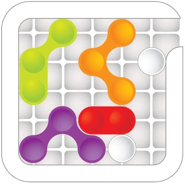 Antivirus SmartGames